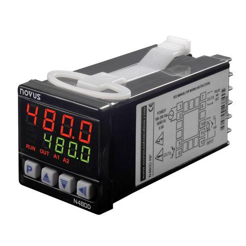 fa2d474030acc Sensor - EquipaBr - equipabr