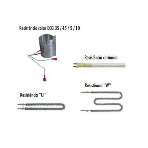Termostato - EquipaBr - equipabr bfc4aff312