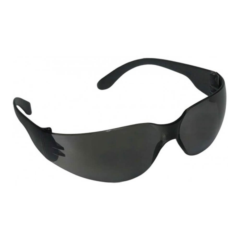 Óculos De Segurança Super Vision Cinza Carbografite - 012259412. 1900010330 e6ea8fe8a7