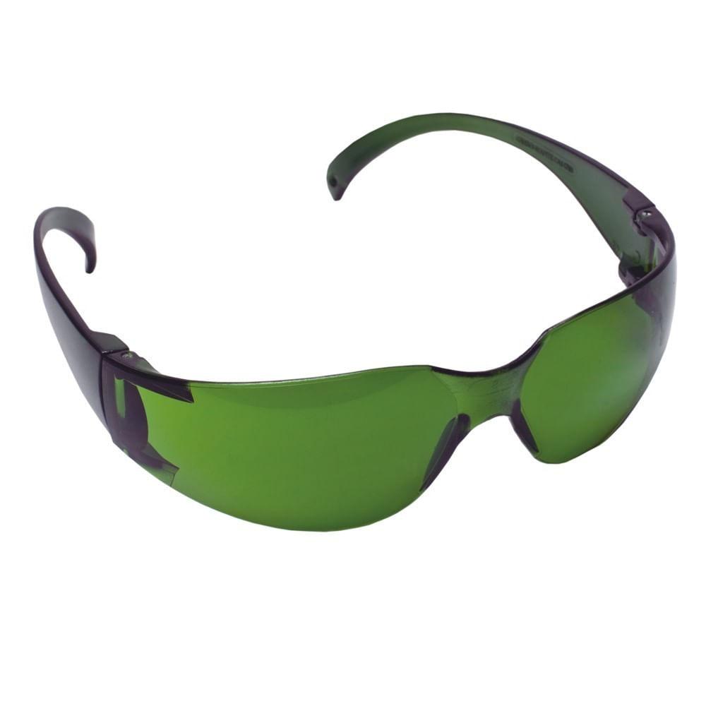 3ed56283e9c85 Óculos De Segurança Super Vision Verde Carbografite - 012259512.  1900010340. De  R  7,86Por  R  6,69ou 1x de R  6,69