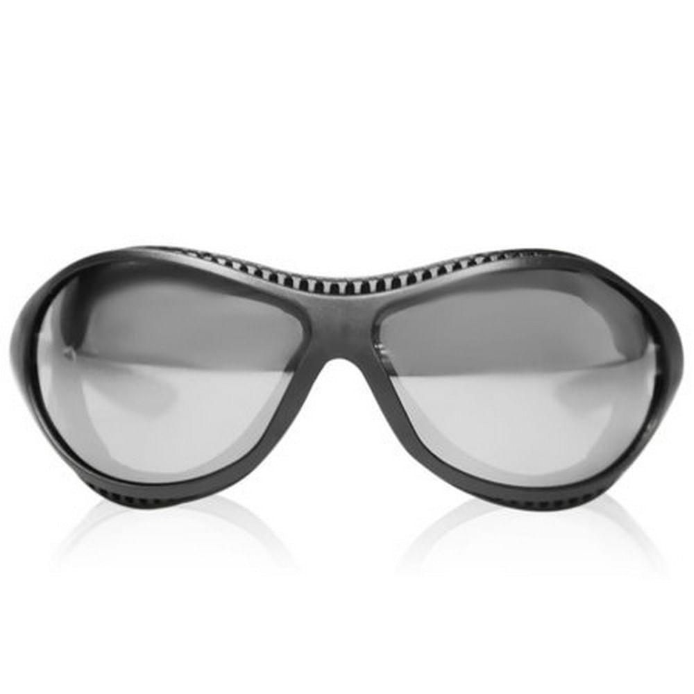 8426302ecc87b Óculos De Segurança Spyder Cinza Espelhado Carbografite - 012454912.  1900013580