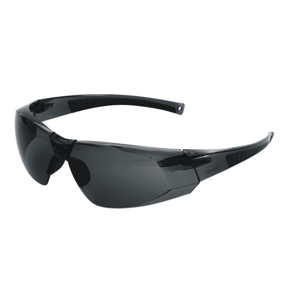 959a6b0db139c Óculos De Segurança Cayman Sport Cinza Antiembaçante Carbografite -  012481212. 1900014410